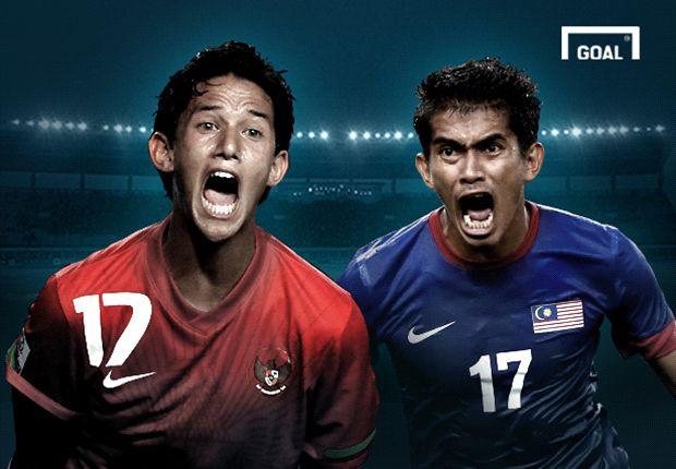 ставки на матч Индонезия Малайзия