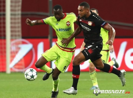 Клубы из Англии и Испании следят за Траоре агент