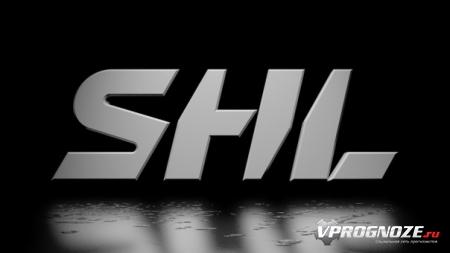 04 02 17 22 00 хоккей. аик хв-71прогноз