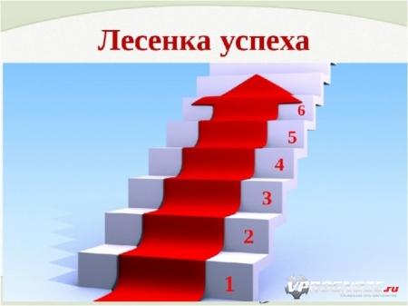букмекерская московский проспект