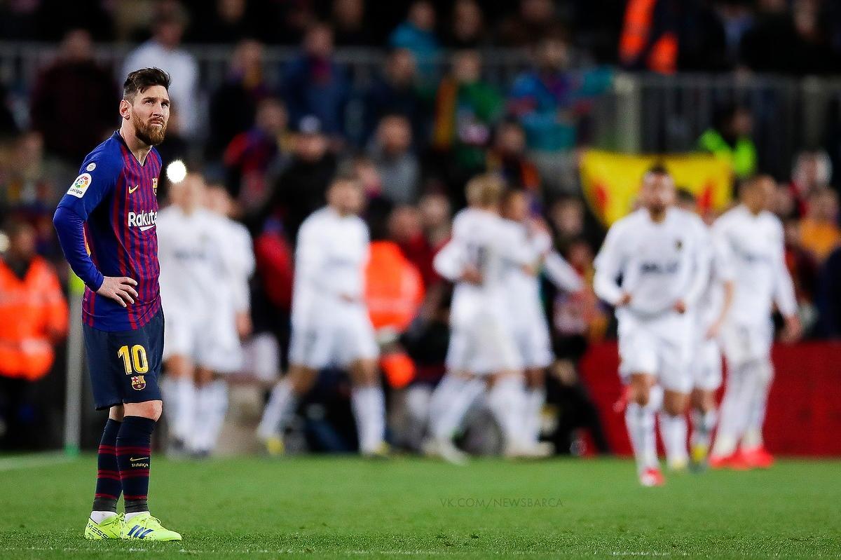 Игры футбол кубок испании
