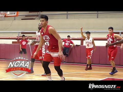 Баскетбол филиппины ncaa мужчины [PUNIQRANDLINE-(au-dating-names.txt) 64