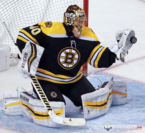 Хоккей. NHL. Вашингтон принимает Бостон. Попробую взять ТМ 7,5 на эту игру. Вашингтон дома забивает