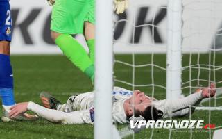 Российские клубы впервые за 18 лет не сыграют в еврокубковой весне